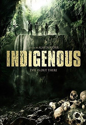 Download Indigenous
