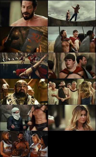 Meet the Spartans worldfree4u