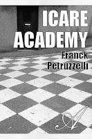 https://exulire.blogspot.fr/2016/11/icare-academy-franck-petruzzelli.html