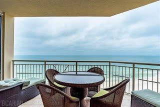 Pensacola-Perdido Key Condo For Sale, Indigo