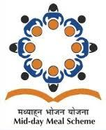 Mid-day_meal_scheme_logo