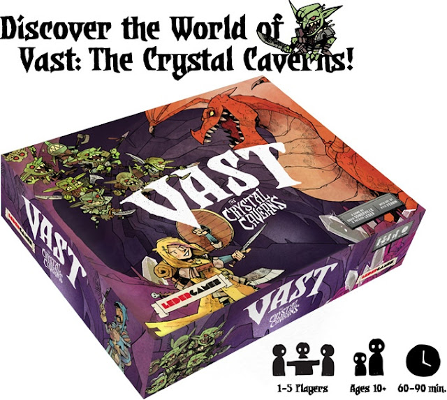 https://www.kickstarter.com/projects/2074786394/vast-the-crystal-caverns-second-printing-with-mini/posts/1749969