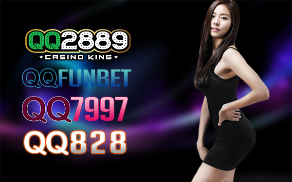 Link Alternatif QQFunbet QQ7997 QQ2889 QQ828