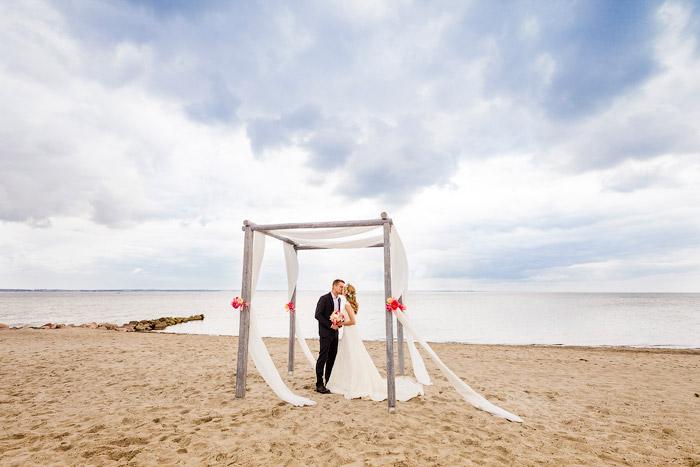 Beliebteste Hochzeitstrends