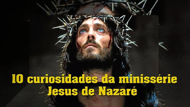 10-curiosidades-jesus-de-nazare