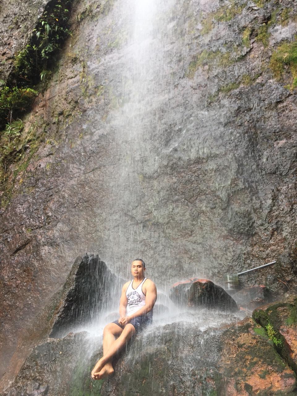 Lembah Harau, sumatera barat,  payakumbuh harau dream park kampung eropa harau wisata lembah harau terbaru wisata payakumbuh wisata padang l