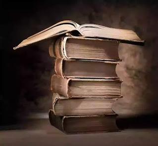 inspirational books in hindi