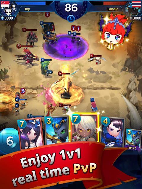fantasy-starts-battle-arena