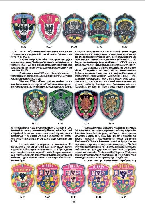 Collectsion - 808-й понтонно-мостовий полк