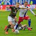 Hamburgo e St. Pauli fazem o 104º derby da história. O que esperar do duelo?