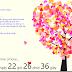Share CODE WEB Tỏ Tình bằng HTML5 cực Đẹp Hiệu Ứng Dễ Thương