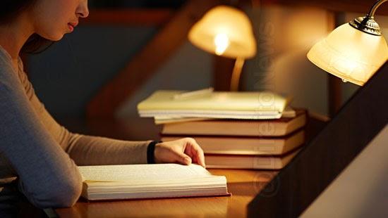 dicas concentracao rotina estudar melhor madrugada