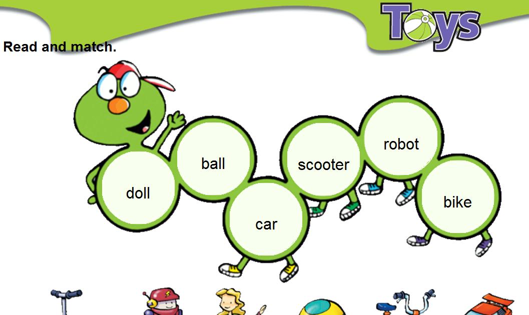 Toys For Grade 1 : English corner c p escultor vicente ochoa st grade toys