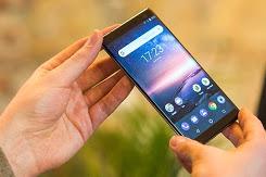 Tips untuk Mempercepat Kinerja Ponsel Android