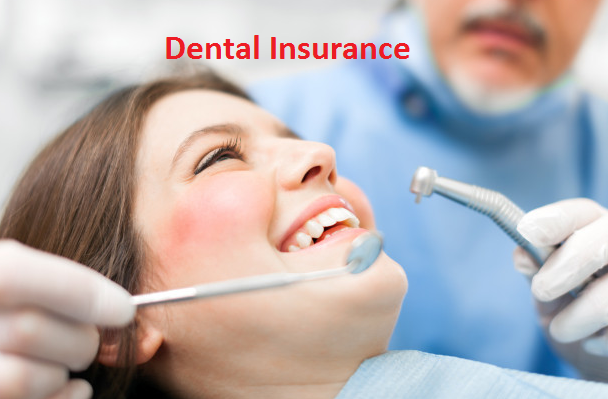 What Are The Benefits To Avail From Dental Plan?Dental Insurance Plan