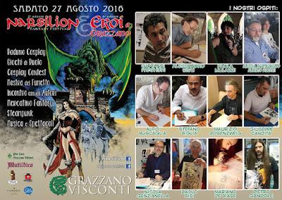 http://www.fumettando.it/news_fumetti/immagini/eroiagrazzano_autori_2016.jpg