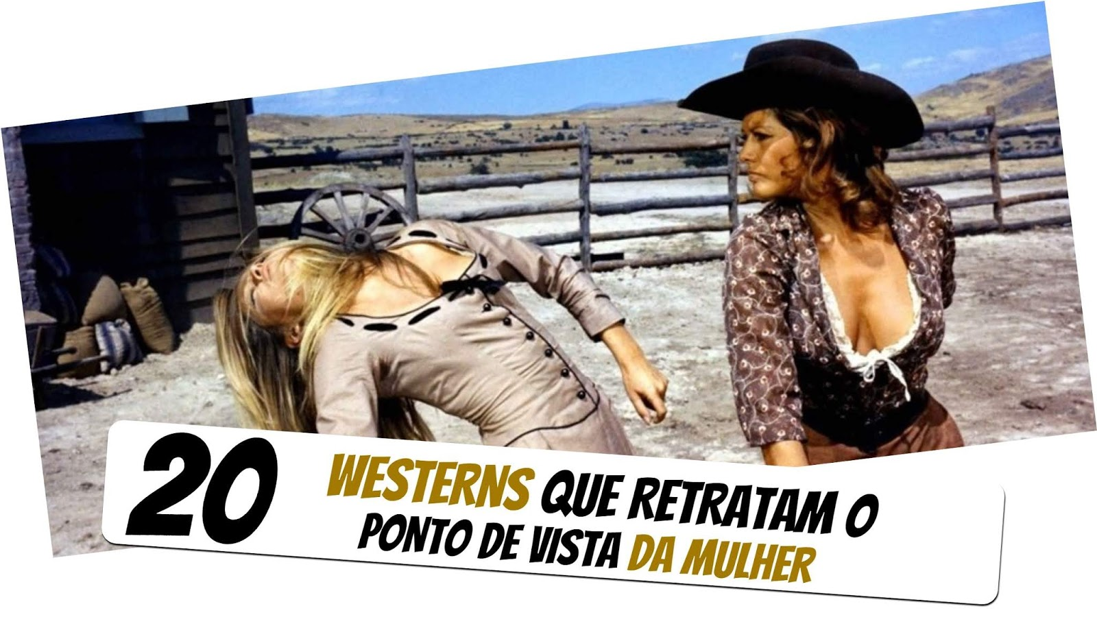 20-westerns-feministas