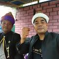 Peusaba Aceh:   Terkutuk, Pemusnah Situs Makam Raja dan Ulama di Gampong Pande