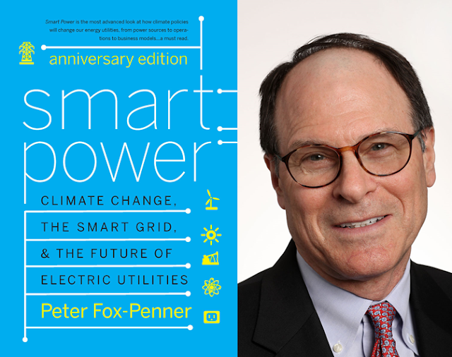 http://www.transportica.info/2019/08/smart-power-by-dr-peter-fox-penner-is.html