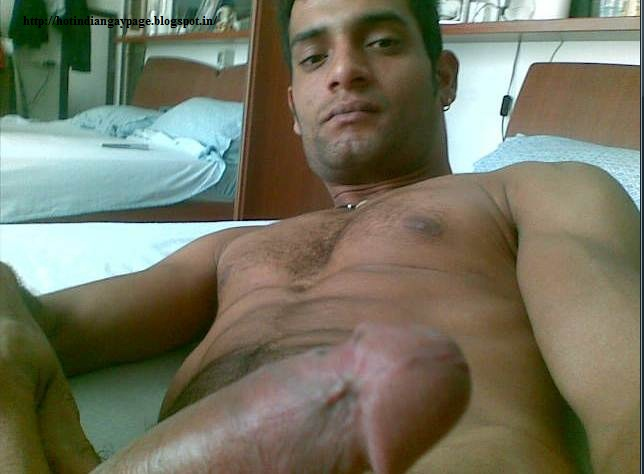 Pics older mens penis gay while riding that 5