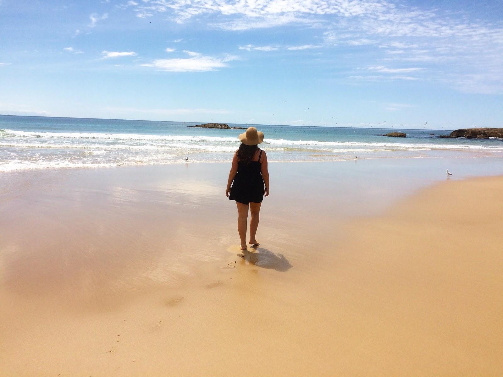 Good2go Insurance Review >> Good2go Travel Insurance An Excellent Choice For Australian
