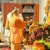 जाने क्यों और कहां भावुक हुए सीएम योगी, कहा- गरीबों के चेहरे पर खुशहाली ही दिवाली की सार्थकता