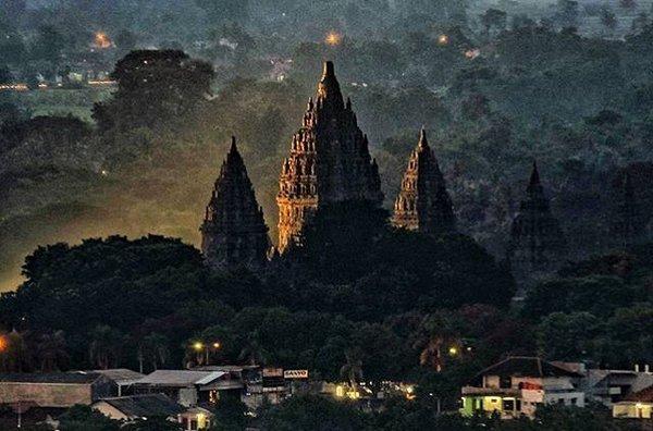 Lokasi Spot Riyadi Jogja Alamat Spot Riyadi Yogyakarta Outing Jogja Paket Outing Wisata Ke Yogyakarta