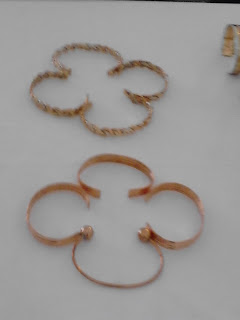 cobre barato
