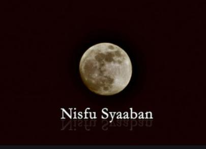 Malam Nisfu Sya'ban Bid'ahkah? Inilah Penjelasannya