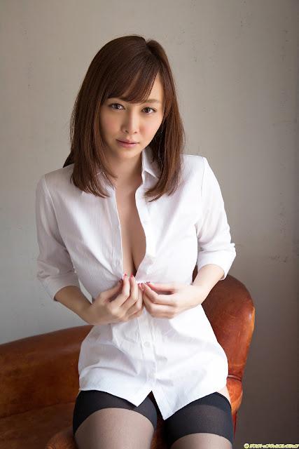 japan girl ficken