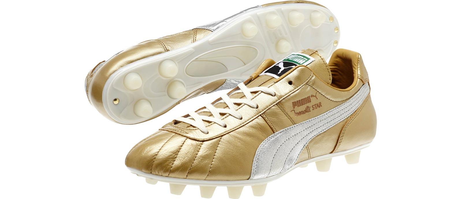 gold puma boots cheap   OFF79% Discounted 4a3d8a074