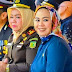 Sekretaris DPD JPKP Tunggu Janji Kajari Karawang Terkait Penetapan Calon Tersangka