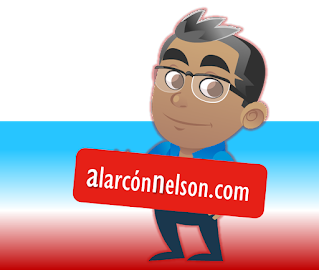Nelson Alarcon - alarconnelson