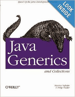 Core java black book by nageswara rao online dating