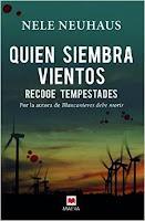http://lecturasmaite.blogspot.com.es/2015/06/novedades-junio-quien-siembra-vientos.html