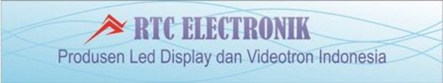 RTC ELECTRONIK INDONESIA