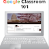 The Basics of Using Google Classroom!