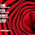 [News] Katy Perry, Tinashe, Gryffin e Nicky Jam no #BeApp - Coke Sessions