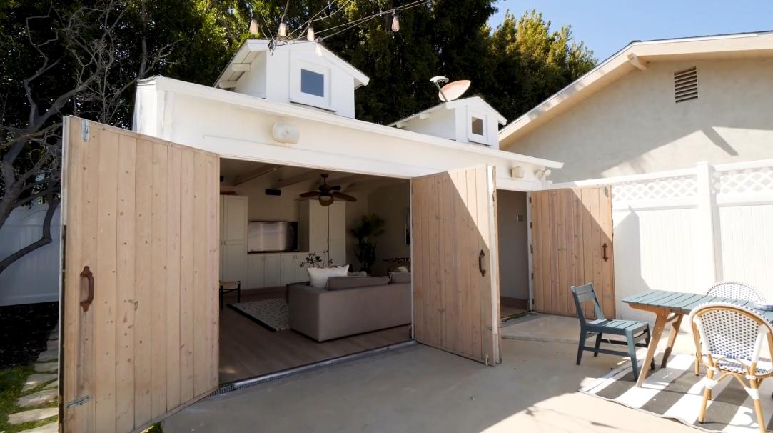 27 Interior Design Photos vs. 3781 Mound View Ave, Studio City, CA Luxury Home Tour