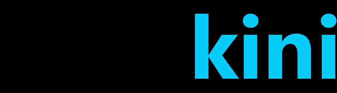 Trenkini.com | #beritatrending