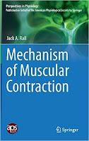 http://www.cheapebookshop.com/2016/02/mechanism-of-muscular-contraction.html