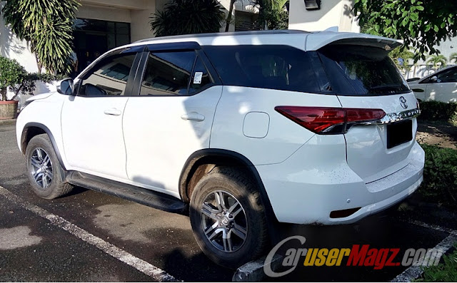 All New Fortuner 2016_rear_carusermagz.com