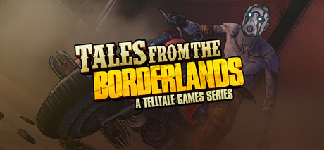 Tales from the Borderlands-GOG