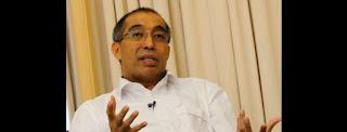 Guna Media Barat Hentam Najib
