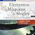 Elementos de Máquinas de Shigley - Budynas; Nisbett