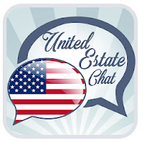 United State Chat: Meet & Chat rooms Apk free for Android