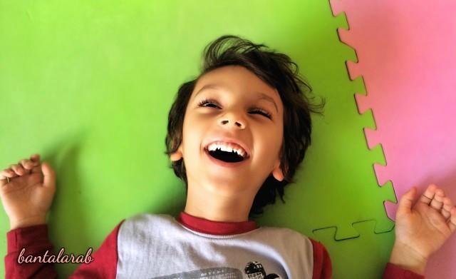 العلاقة بين التوحد والشلل الدماغي Autism and cerebral palsy