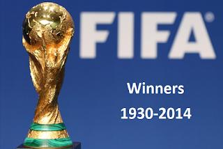 arbitros-futbol-winners