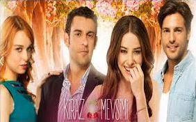 Serkan Çayoğlu Biography, Wiki, Age, Family, Education, Career, Movies, TV, Net Worth & Girlfriends