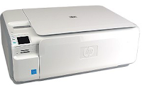 HP Photosmart C4188 Driver Download Free